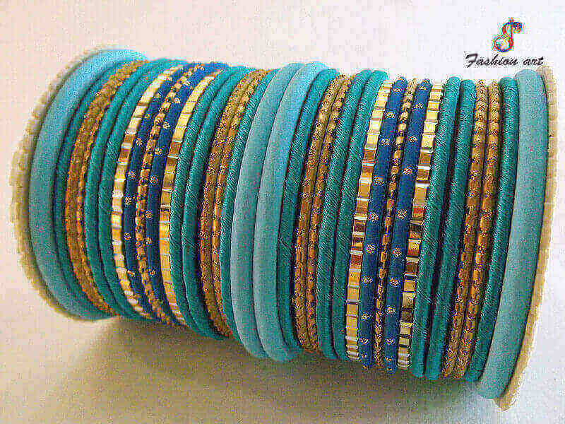 Fashion Bangles in New Zealand