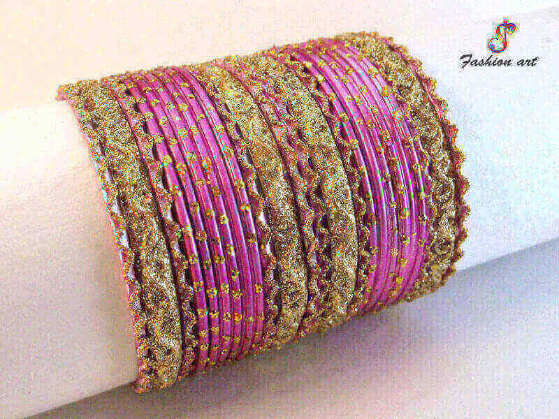 Kids Bangles in Sri Lanka