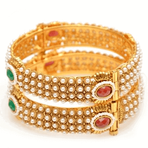 Kundan Bangles in South Africa