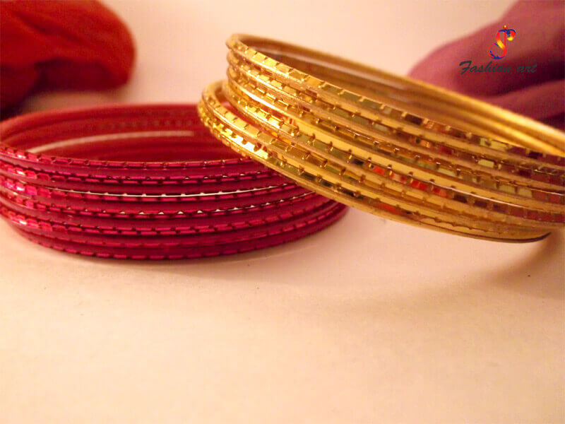Plain Bangles in Brisbane