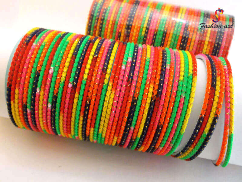 Zari Bangles in Brisbane